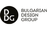 Bulgarian Design Group